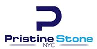 PRISTINE STONE NYC Logo